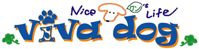 vivadog(ビバドッグ)|犬のしつけ・トレーニング|厚木市・横浜・東京|吠える・咬む(かむ)などペットの問題行動でお困りなら。厚木市だけでなく東京・埼玉・横浜への出張レッスンも承ります。